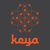 Keya Bar