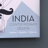 India Contemporary Design