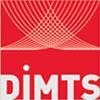 DIMTS