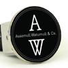 Assomull Watumull & Co.
